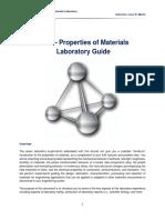 E45L_LaboratoryGuide