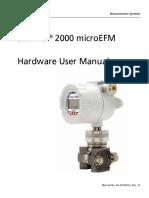cameron-scanner-2000-hardware-user-manual - copia.pdf
