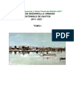 PDU Tomo 1
