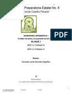 329227248-ADA-4-Equipo-Rojo