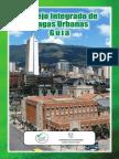 manejo Integrado de Plagas Urbanas.pdf
