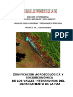 valles_interandinos.pdf