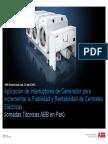 jjtt_peabb2015_interruptores-de-generador-(2).pdf