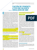 2014 Modif-Asf.consBR Vial95 Argentina