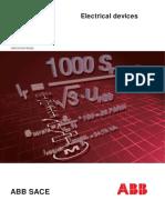 ABB Handbook Vol. 2