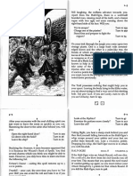 FF60 Bloodbones.pdf