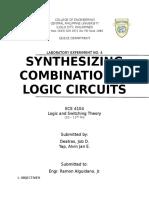 logic-4.docx