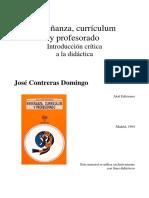 DID_Contreras_Domingo_Unidad_1.pdf