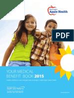 State_Apple_Health_Handbook.pdf