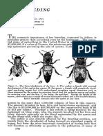 In d 43893553 PDF