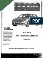 [OPEL]_Manual_de_Taller_Opel_Astra_2004.pdf