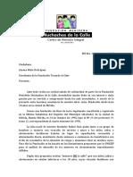 Fundación Merideña Muchachos de La Calle