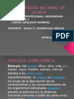 CURSO DE BIOLOGIA 14.pptx