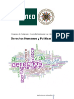 Guía General Derechos Humanos y Politicas Publicas.pdf