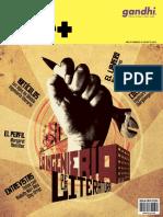 La ingenieria de la literatura.pdf