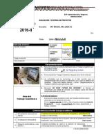 trabajo.academico.de.EVAL.DE.PROYEC.doc