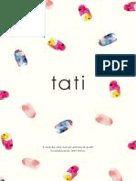 Tati by Neiru Neirubees