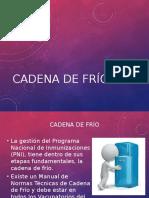 CADENA DE FRIO.pptx
