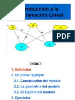 Programacion Lineal Semana 3 4