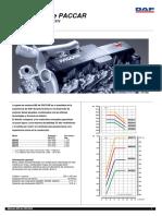 Información Motor Euro 5.pdf