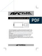 neo_diagram.pdf