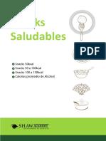 Lesson+3.+Snacking-ES.pdf