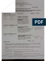 CHEME1116bp Revised e