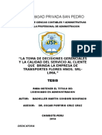Reajuste Tesis Universidad San Pedro