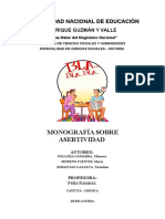 202995715-Monografia-Sobre-Asertividad.docx