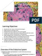 Endocrine Secretion and Action-Global Overview.pdf