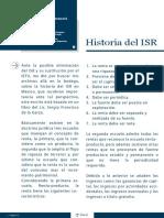 HISTORIA DEL ISR.pdf