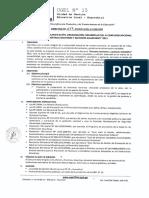 Directivanº017 Loncherasy Kioskos Saludables