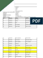 Reporte de Juicios Evaluativos (7)