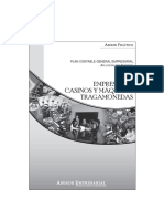 pcge_casino_tragamonedas_011.pdf