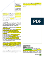 SALES-continuation-reviewer V2.docx