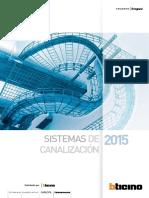 sistemas-de-canalizacin-2013.pdf