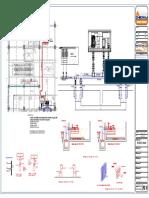IPCI - 101 RED PROTECCION CONTRA INCENDIO NIVEL SOTANO 3 (002).pdf