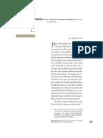 Chartier La hist o la lectura del tiempo.pdf
