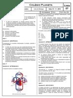 Alessandro - Vesp Not.pdf