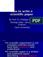 How to Write a Scientific Paper_1