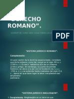 Clase II de Romano.