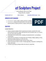 sculpture-11