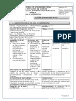 Gfpi-f-019_guia de Aprendizaje Configuración de Red Gpon Parte 1