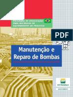 apostila-petrobras-bombas.pdf