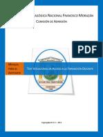 manual-aspirante-upnfm-hn.pdf