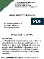 6. Saneamiento Básico y Caries Del Biberon - Copia
