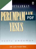 MENDENGARKAN PERUMPAMAAN YESUS.pdf