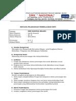RPP wiring Kelistrikan.docx