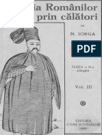 3.Nicolae Iorga - Istoria Romanilor prin călători volumul 3.pdf