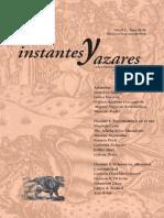 Instantes_y_azares_15_16.pdf